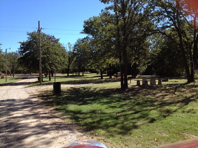 Isaac Walton Park - Shawnee OK (3).JPG