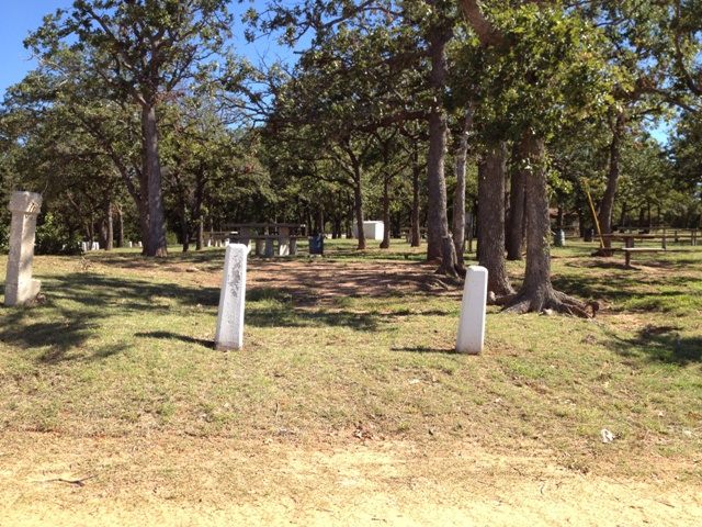 Isaac Walton Park - Shawnee OK (9).JPG