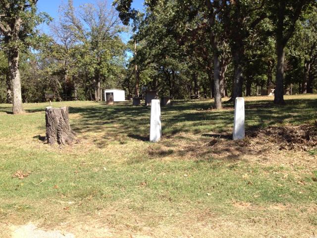 Isaac Walton Park - Shawnee OK (10).JPG