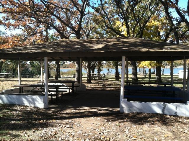 Isaac Walton Park - Shawnee OK (20).jpg