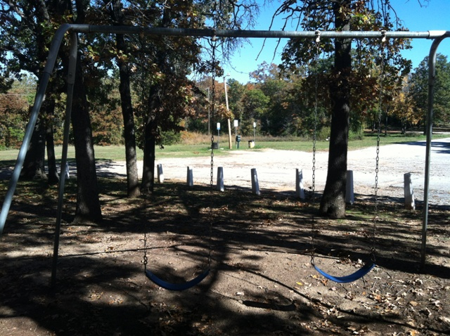 Isaac Walton Park - Shawnee OK (21).jpg