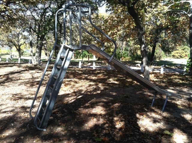 Isaac Walton Park - Shawnee OK (22).jpg