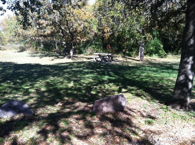 Isaac Walton Park - Shawnee OK (23).jpg