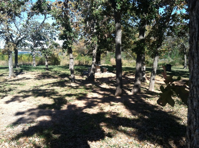 Isaac Walton Park - Shawnee OK (24).jpg