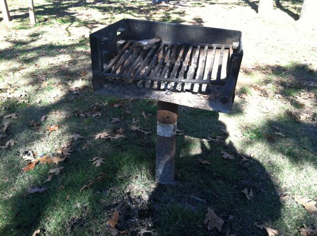 Isaac Walton Park - Shawnee OK (32).jpg