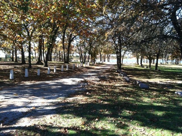 Isaac Walton Park - Shawnee OK (44).jpg