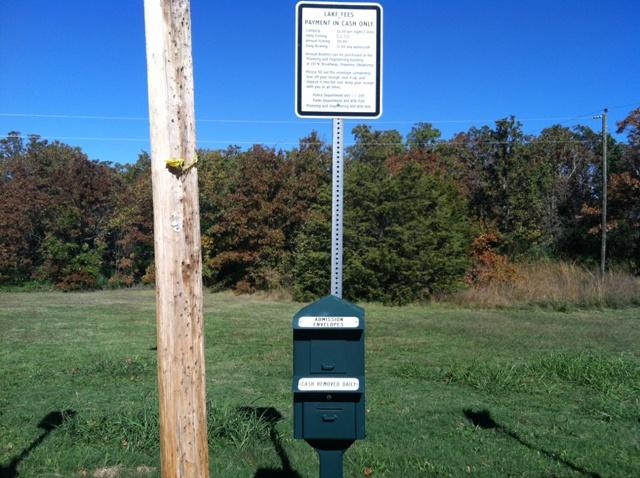 Isaac Walton Park - Shawnee OK (43).jpg
