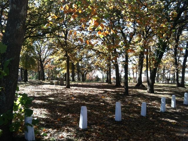 Isaac Walton Park - Shawnee OK (45).jpg