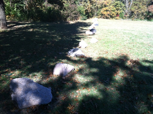 Isaac Walton Park - Shawnee OK (47).jpg