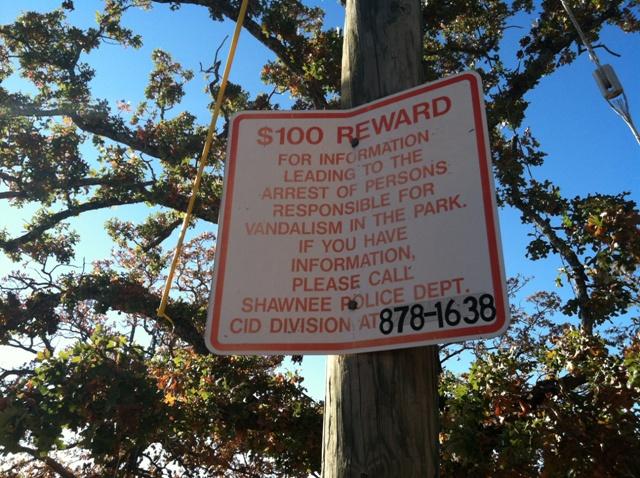 Isaac Walton Park - Shawnee OK (51).jpg