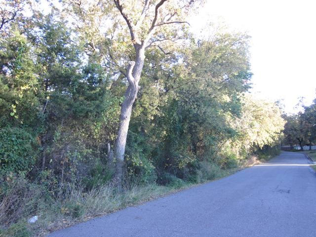 Kenwood Park - Shawnee OK (2).JPG