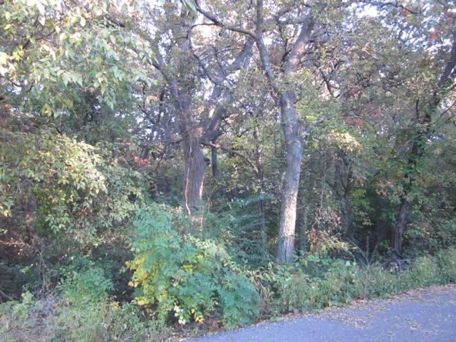 Kenwood Park - Shawnee OK (6).JPG