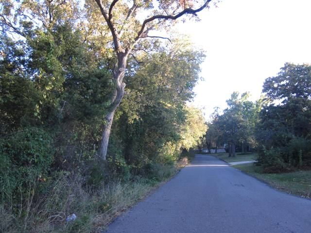 Kenwood Park - Shawnee OK (5).JPG