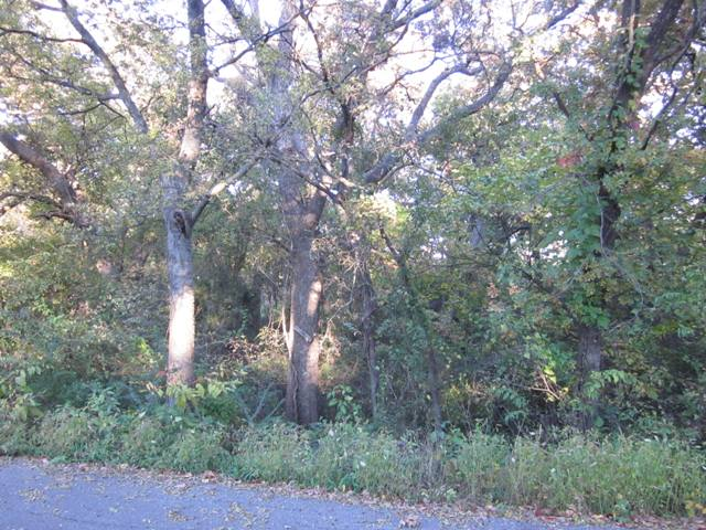 Kenwood Park - Shawnee OK (9).JPG