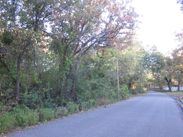 Kenwood Park - Shawnee OK (10).JPG