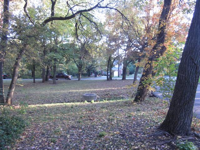 Kenwood Park - Shawnee OK (15).JPG