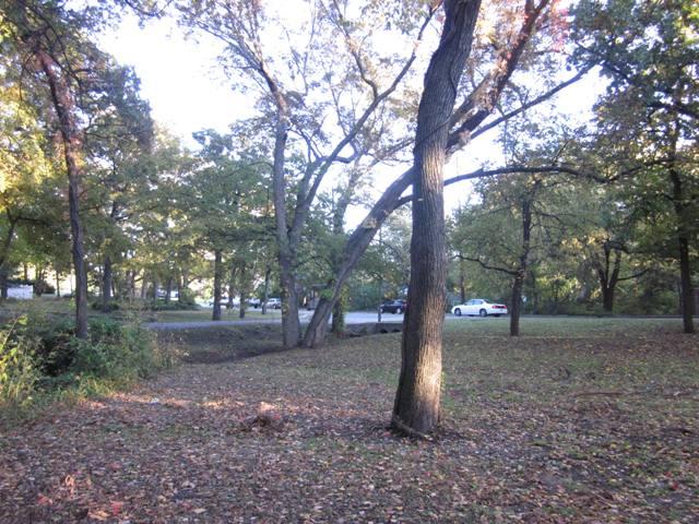 Kenwood Park - Shawnee OK (18).JPG