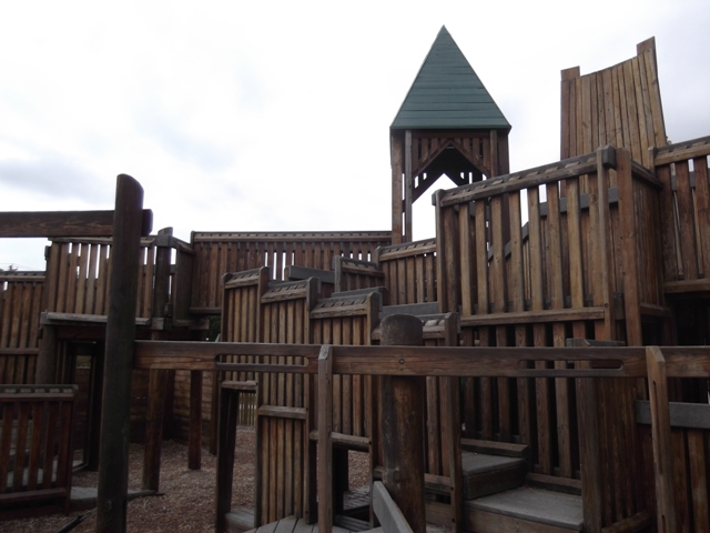 Kids Space Park - Shawnee OK (10).JPG