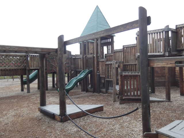 Kids Space Park - Shawnee OK (11).JPG