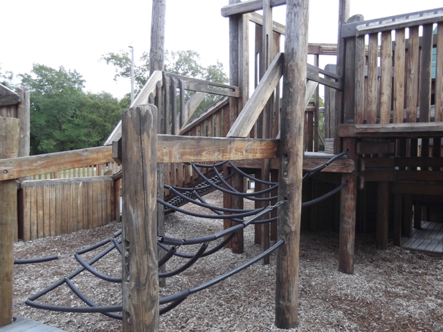 Kids Space Park - Shawnee OK (14).JPG