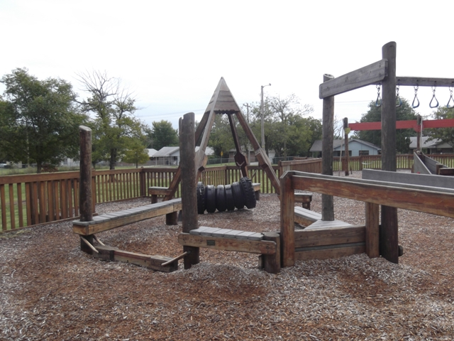 Kids Space Park - Shawnee OK (17).JPG