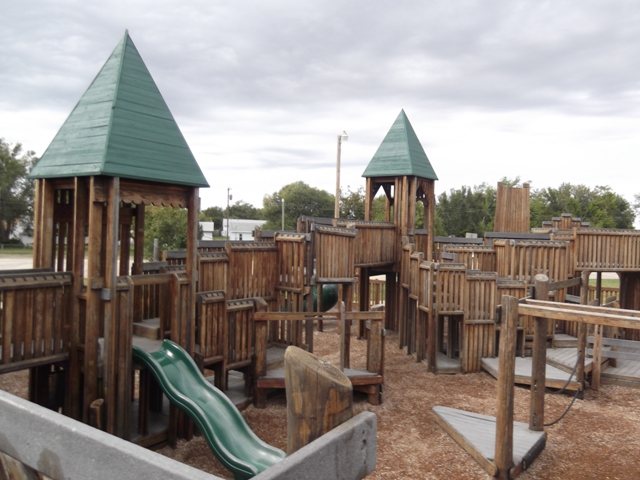 Kids Space Park - Shawnee OK (22).JPG