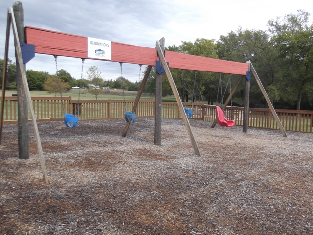 Kids Space Park - Shawnee OK (24).JPG