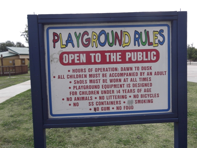 Kids Space Park - Shawnee OK (28).JPG
