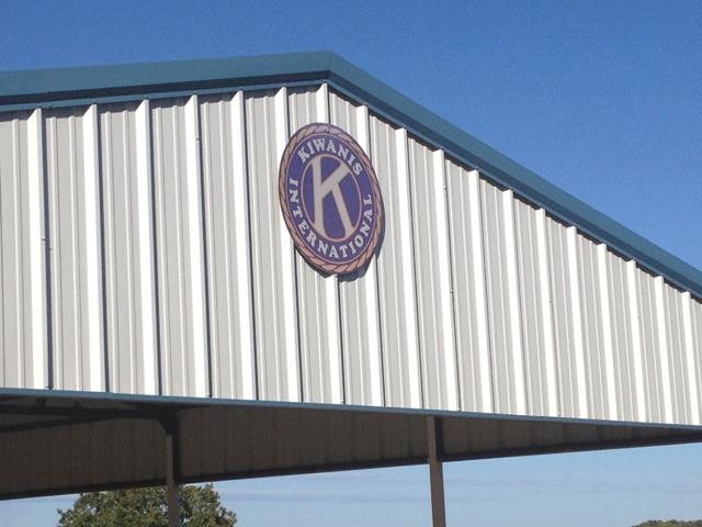 Kiwanis Park - Shawnee OK.JPG