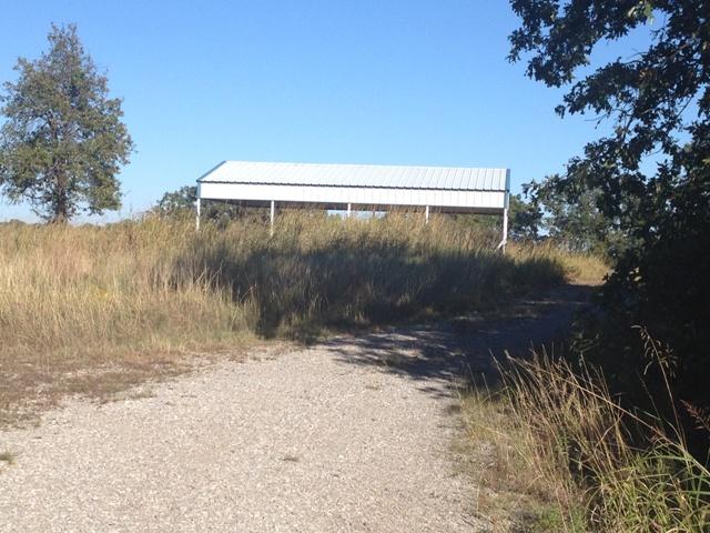 Kiwanis Park - Shawnee OK (7).JPG