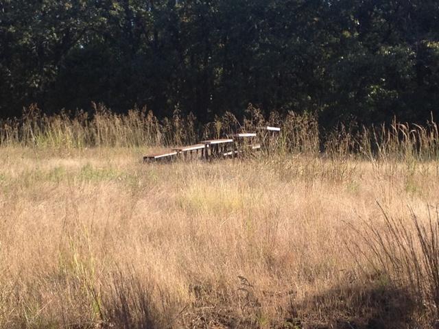 Kiwanis Park - Shawnee OK (8).JPG