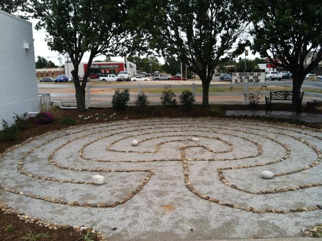 Labyrinth Park - Shawnee OK (3).JPG