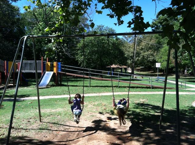 Larch-Miller Park - Shawnee OK.jpg
