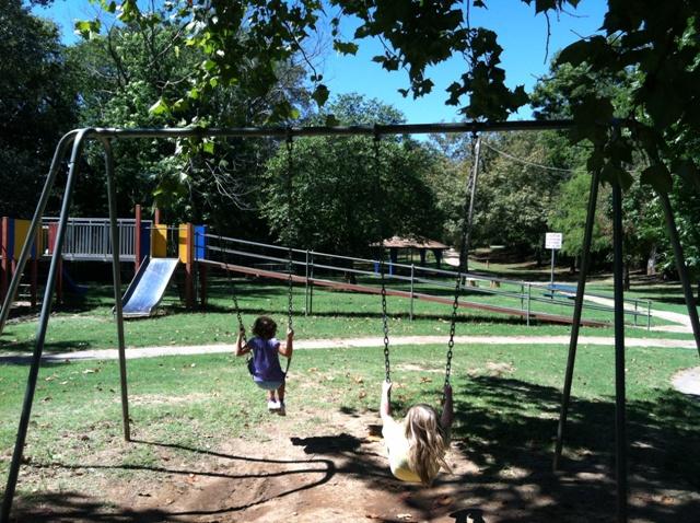 Larch-Miller Park - Shawnee OK (1).jpg