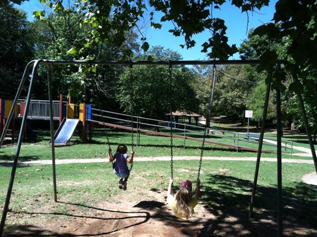 Larch-Miller Park - Shawnee OK (2).jpg
