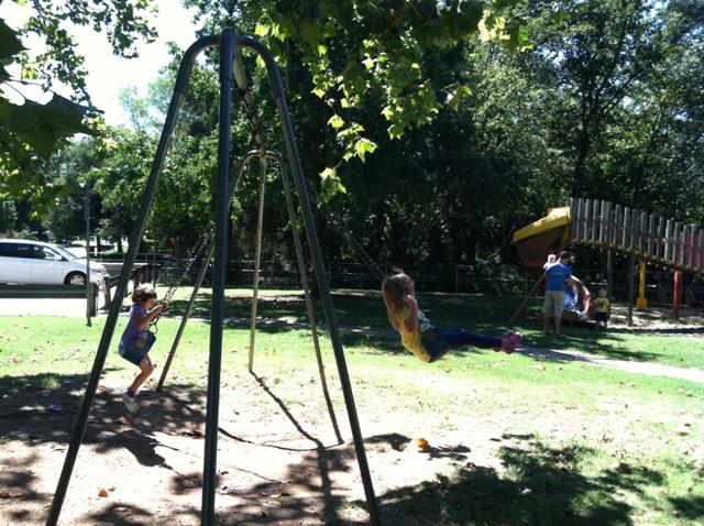 Larch-Miller Park - Shawnee OK (3).jpg