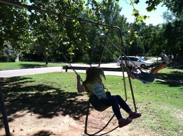 Larch-Miller Park - Shawnee OK (9).jpg