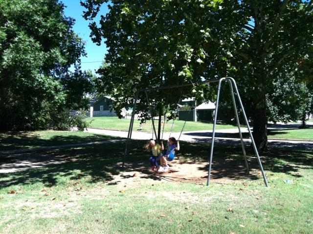 Larch-Miller Park - Shawnee OK (10).jpg