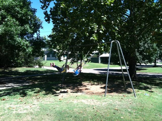 Larch-Miller Park - Shawnee OK (11).jpg