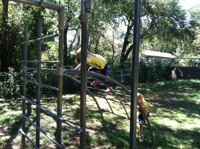 Larch-Miller Park - Shawnee OK (12).jpg
