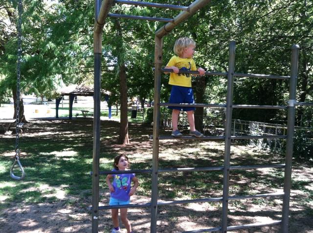 Larch-Miller Park - Shawnee OK (15).jpg