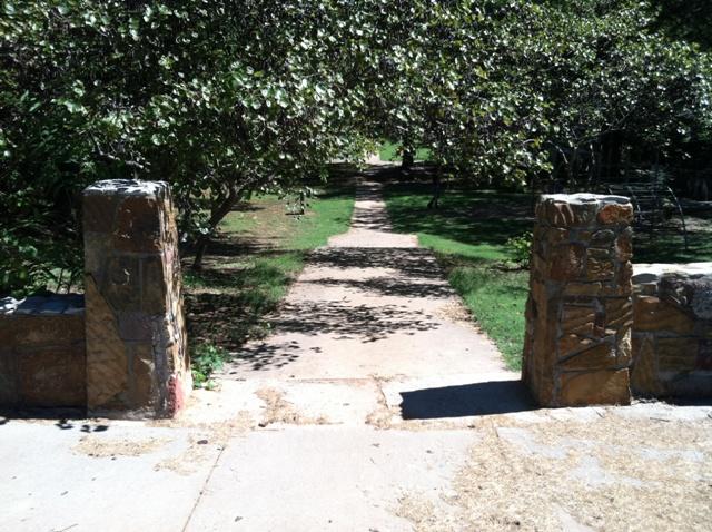 Larch-Miller Park - Shawnee OK (23).jpg
