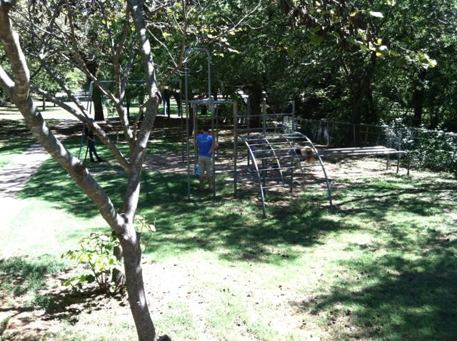 Larch-Miller Park - Shawnee OK (25).jpg