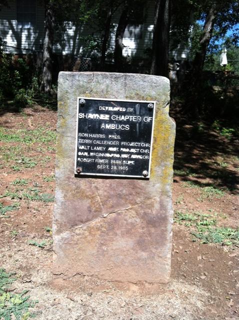 Larch-Miller Park - Shawnee OK (27).jpg