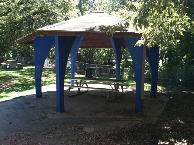 Larch-Miller Park - Shawnee OK (39).jpg