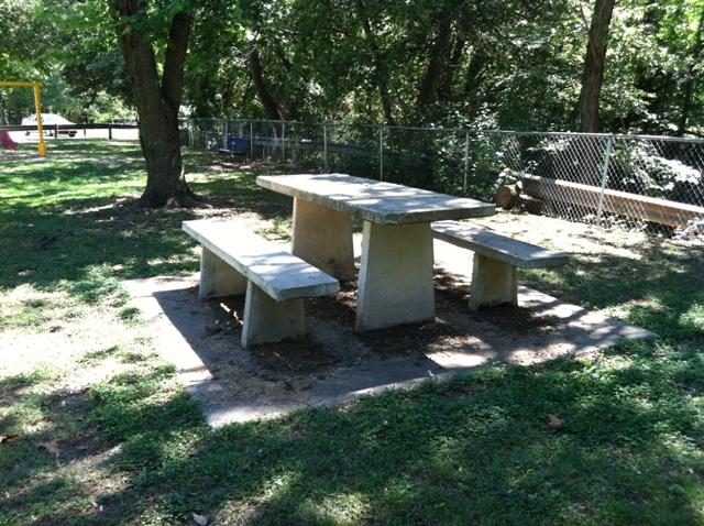 Larch-Miller Park - Shawnee OK (41).jpg