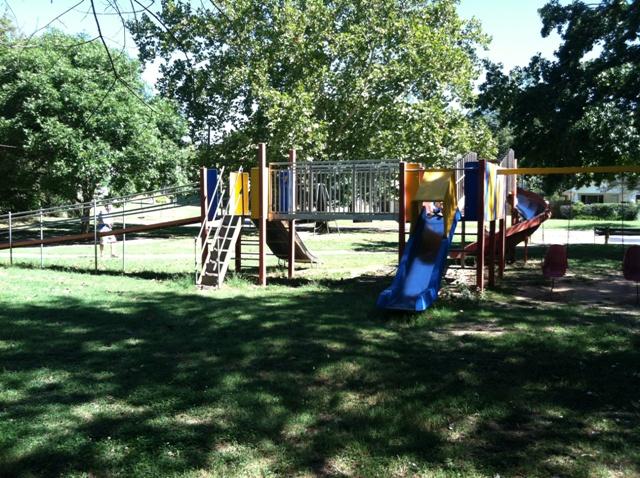 Larch-Miller Park - Shawnee OK (42).jpg
