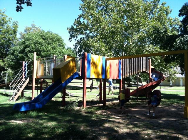 Larch-Miller Park - Shawnee OK (43).jpg