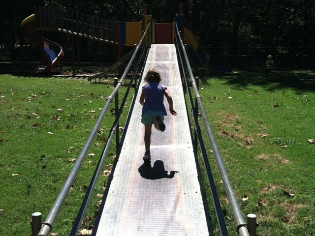 Larch-Miller Park - Shawnee OK (45).jpg