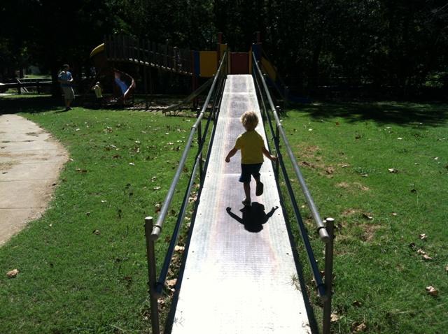 Larch-Miller Park - Shawnee OK (47).jpg